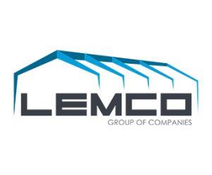 Lemco